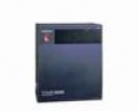 Pabx Panasonic KX-TDA100D 8 Line 16 Extension